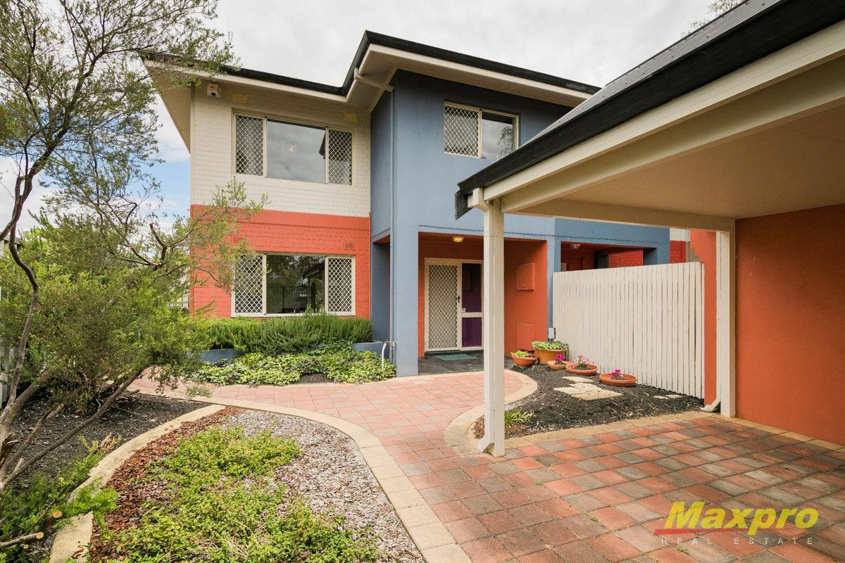 53 Letsom Way, Langford WA 6147, Image 1