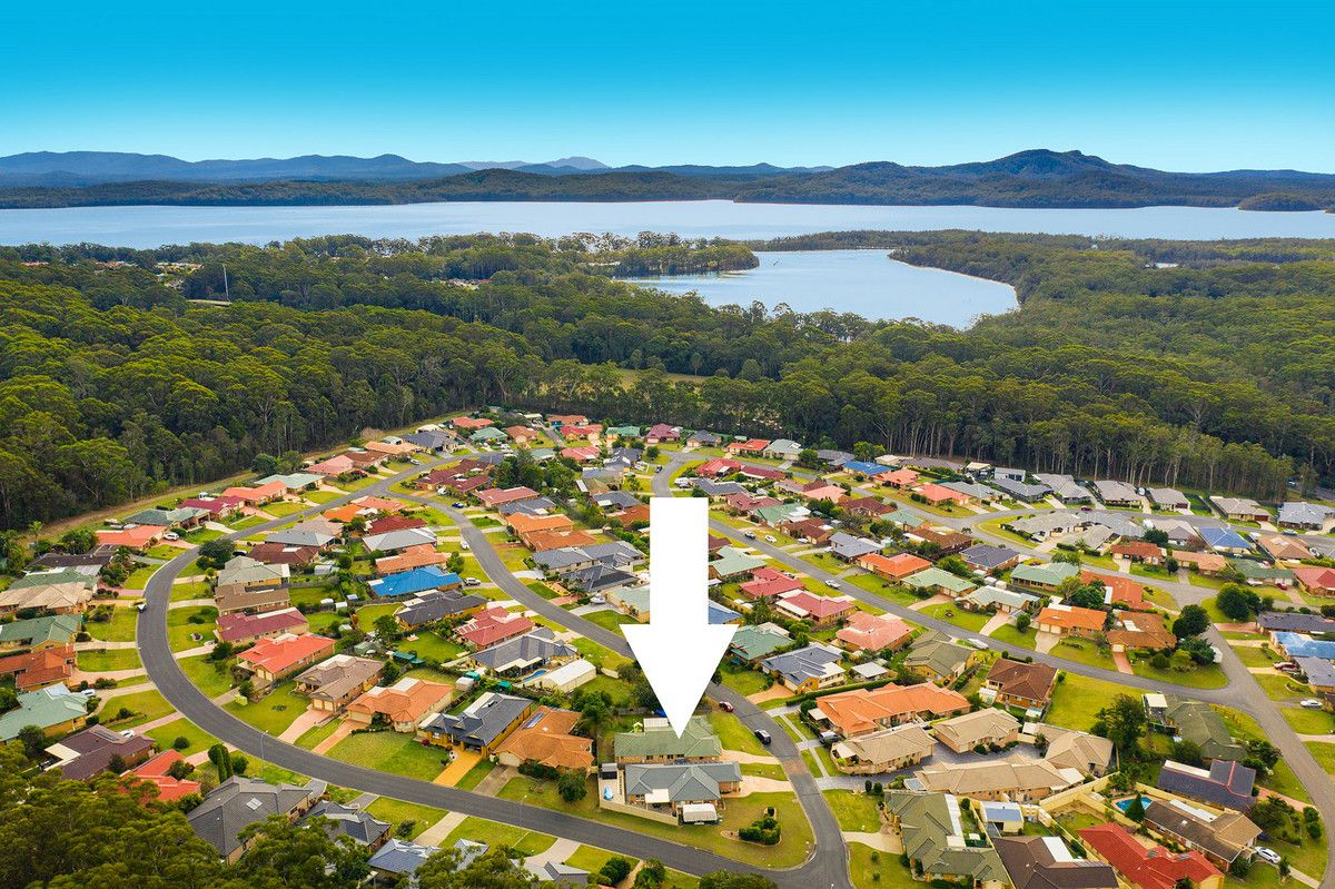 3 Reliance Crescent, Laurieton NSW 2443, Image 1