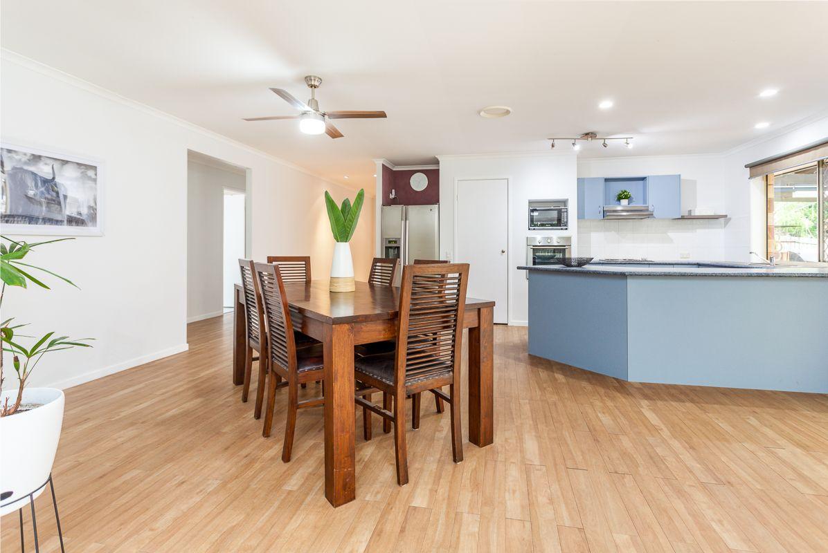 18 Bellevue Street, Bli Bli QLD 4560, Image 2