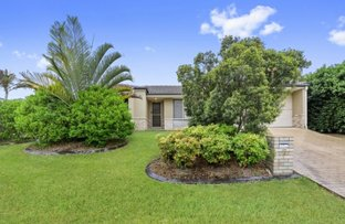 Picture of 17 Almond Way, Bellmere QLD 4510