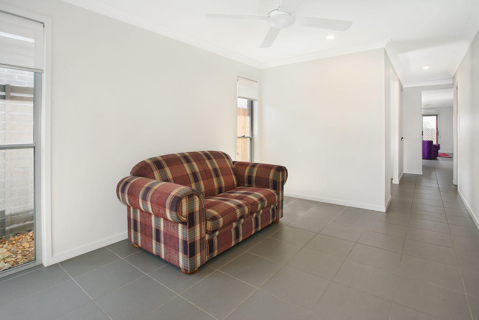16A Whitehorse Road, Dakabin QLD 4503, Image 1