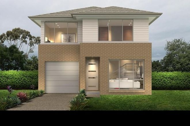 Picture of 130 Bradman Drive, WARNERVALE NSW 2259