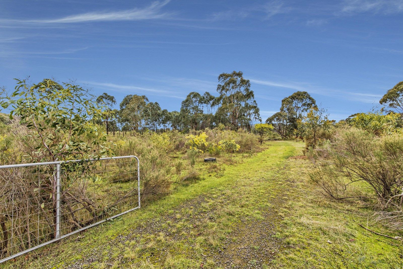 147 Meadows Lane, Heathcote VIC 3523, Image 1