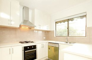Picture of 82B Frederick Street, Unley SA 5061