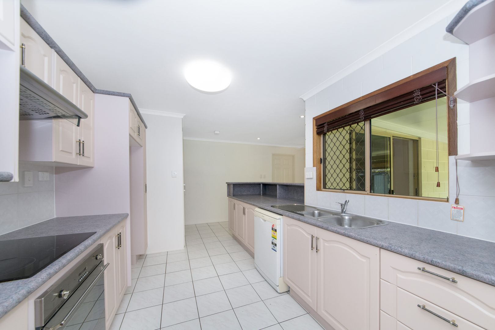 17 Corveth Street, Thuringowa Central QLD 4817, Image 1