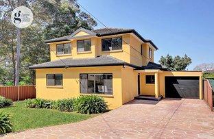 37 Wattle Street, Rydalmere NSW 2116