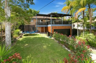 Picture of 37 Grevillea Street, Everton Hills QLD 4053