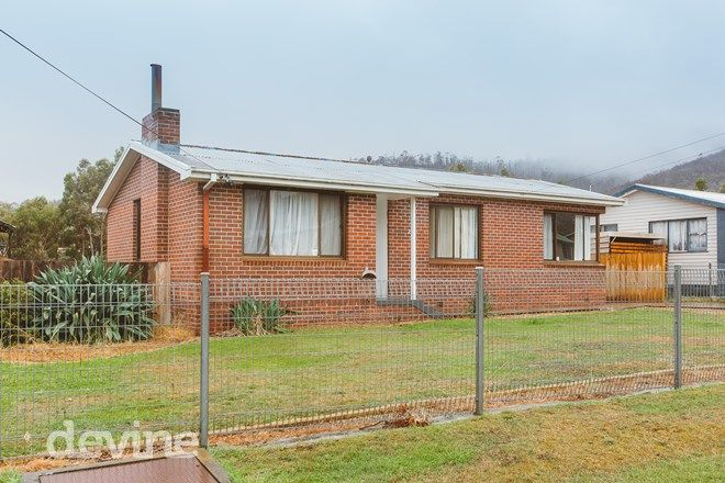 Picture of 25 Hawthorn Road, RISDON VALE TAS 7016