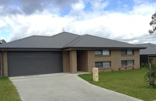 Picture of 7 Picton Street, Cessnock NSW 2325