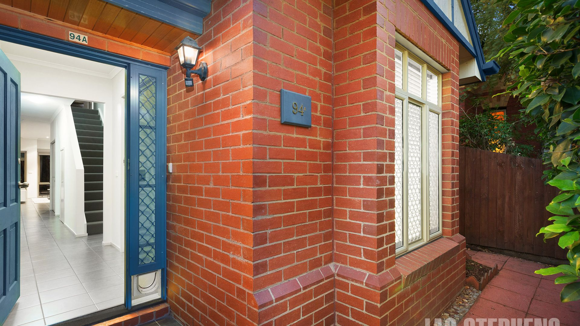 94A Commercial Road, Footscray VIC 3011, Image 1