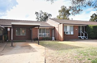 Picture of 4/8 Forrest  Crescent, Dubbo NSW 2830