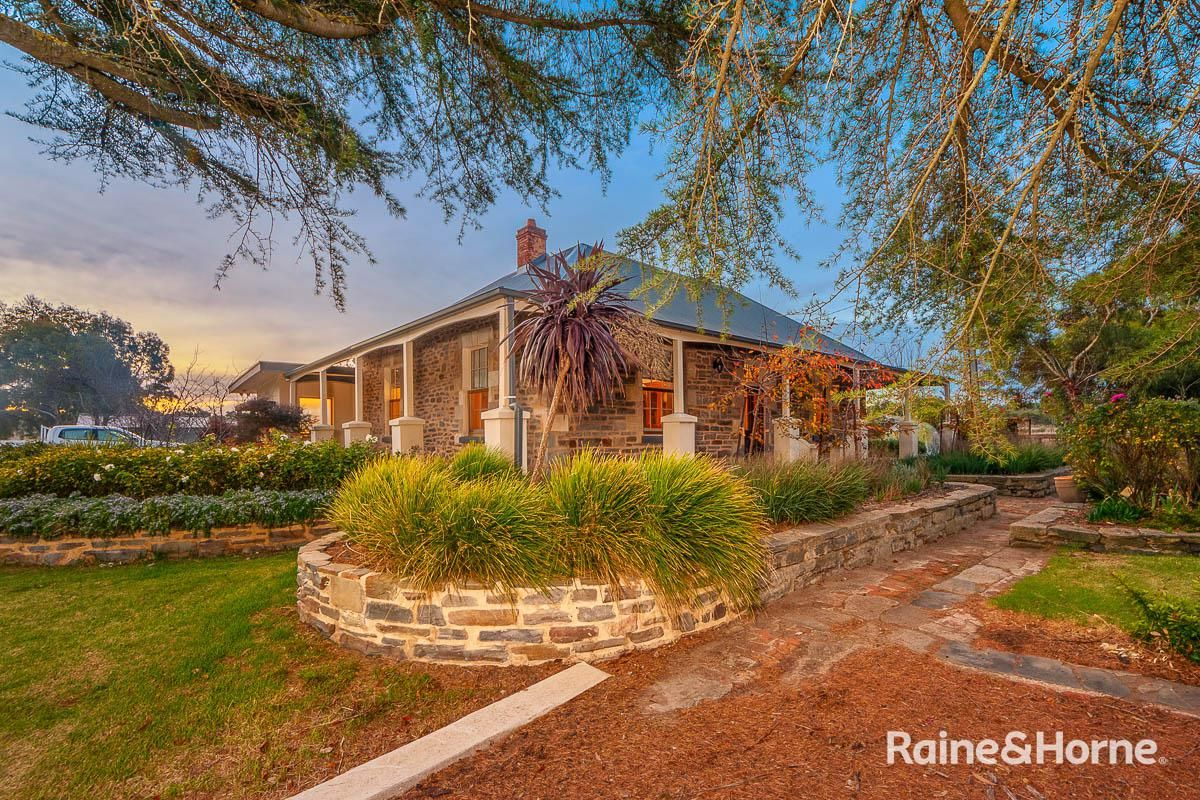3140 Eden Valley Road, Mount Pleasant SA 5235, Image 2