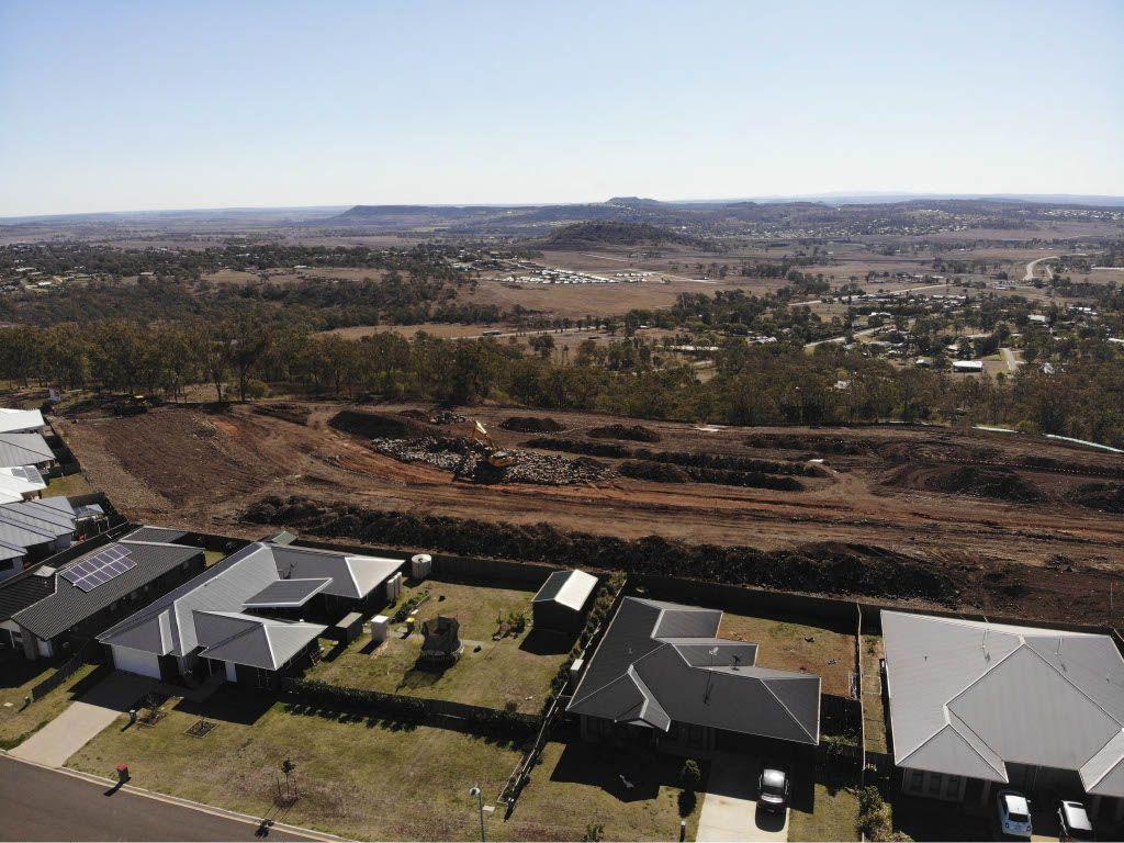 215-311 Reserve Road, Cranley QLD 4350, Image 0