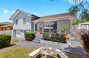Picture of 186 Alderley Street, Centenary Heights QLD 4350
