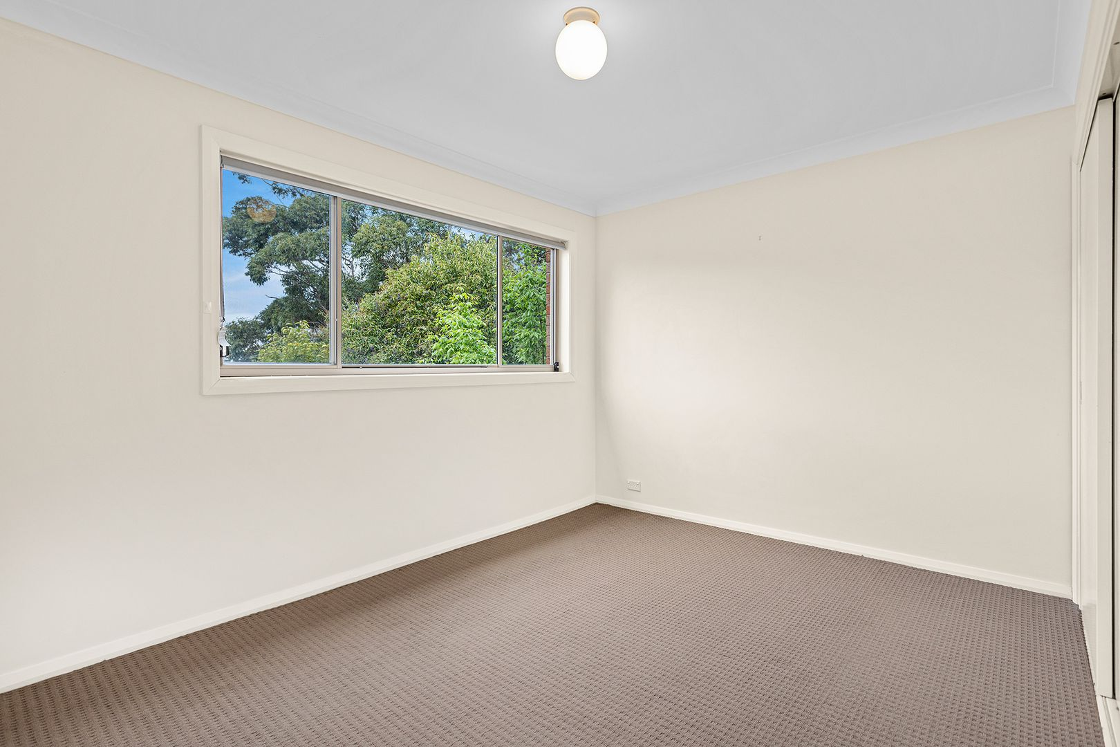 3/479 Crown Street, Wollongong NSW 2500, Image 2