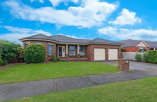 Picture of 17 Silesia Court, Warrnambool VIC 3280