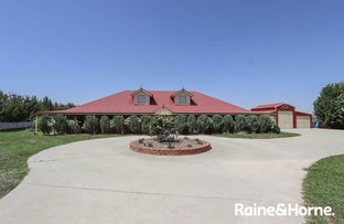 Picture of 45 Marion Close, Wimbledon NSW 2795