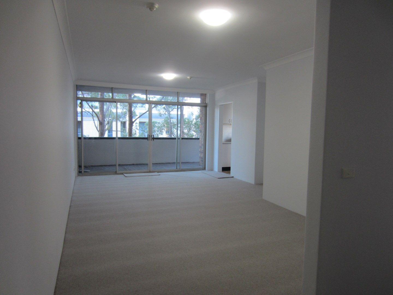 23/96 Albert Avenue, Chatswood NSW 2067, Image 1
