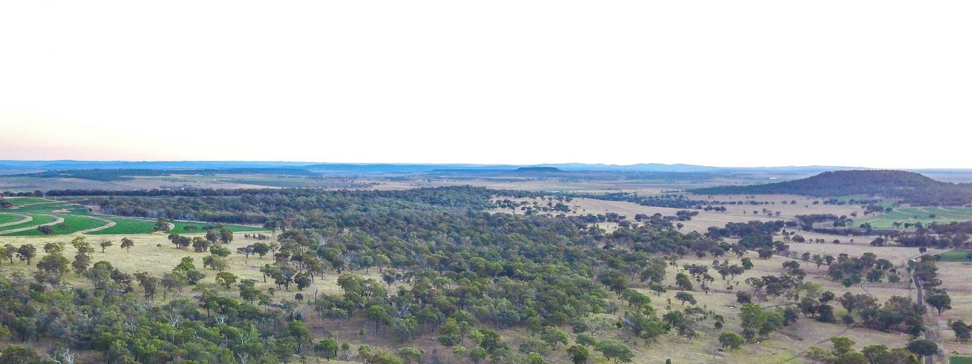 Lot RP 14891 Saddletop Road, Spring Creek QLD 4361, Image 2