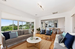 Picture of 7 Bligh Avenue, Panorama SA 5041