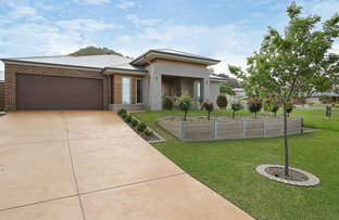 Picture of 31 Brewer Drive, Wodonga VIC 3690