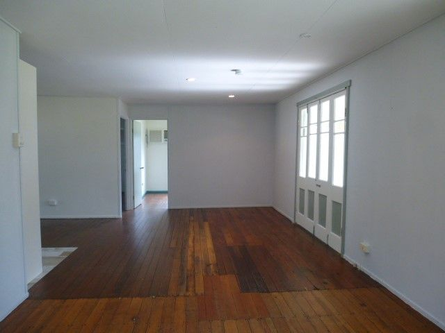 87 Evans Road,, Bramston Beach QLD 4871, Image 2