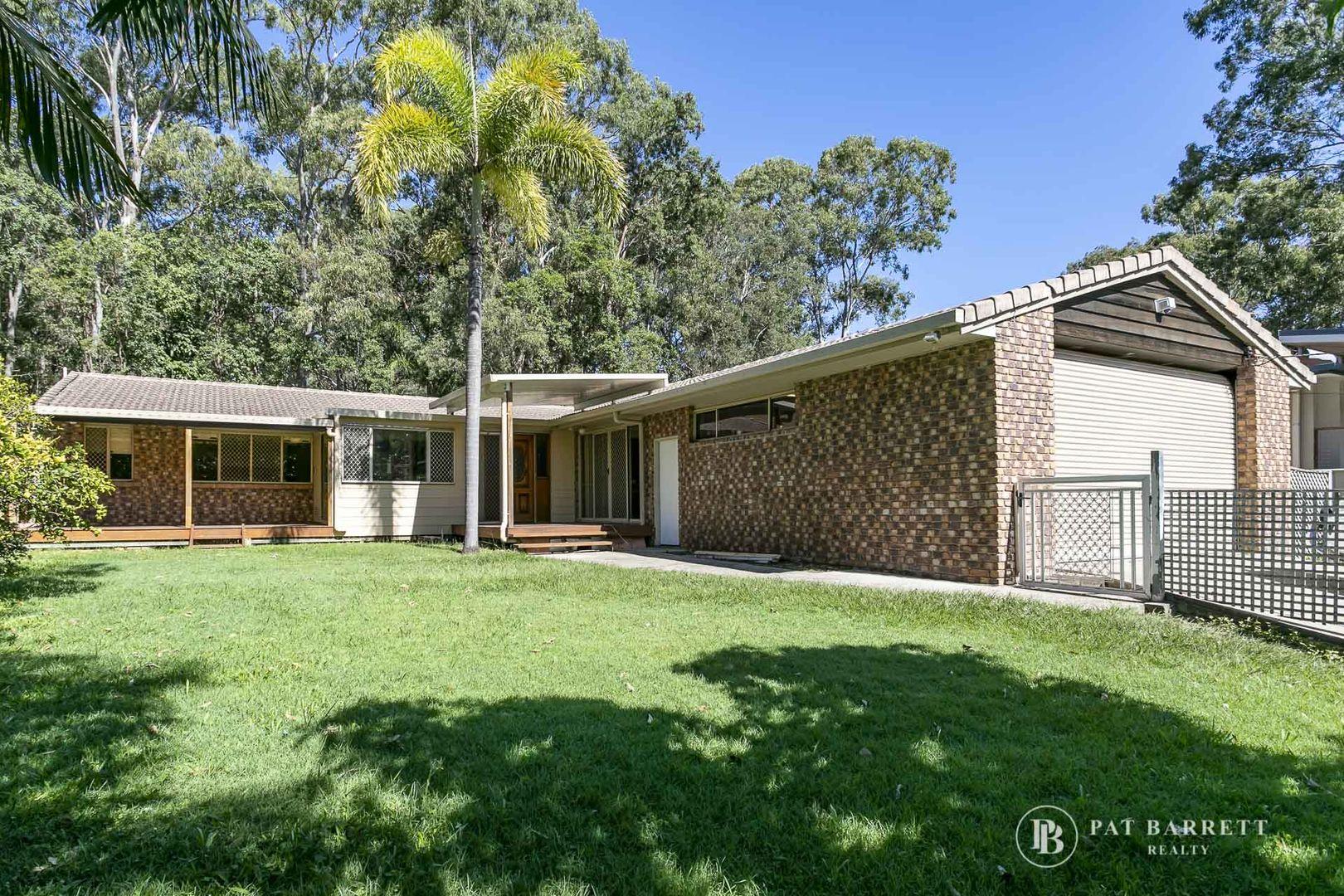 7 Bovingdon Street, Birkdale QLD 4159, Image 0