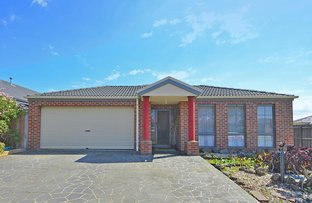 5 Ingot Avenue, Tarneit VIC 3029