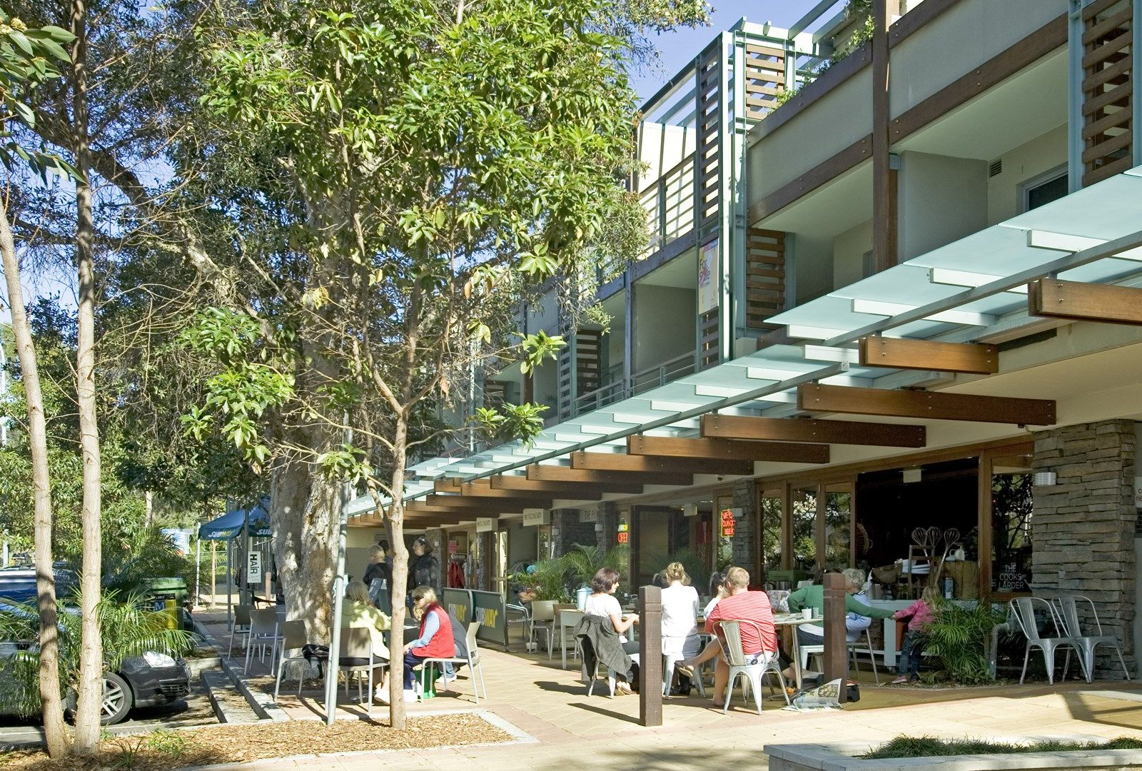 10/21-23 Old Barrenjoey Road, Avalon Beach NSW 2107, Image 6