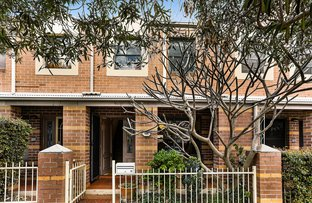 Picture of 124 William Street, Leichhardt NSW 2040