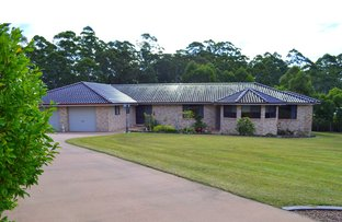 Picture of 14 Moncrieff Close, King Creek NSW 2446