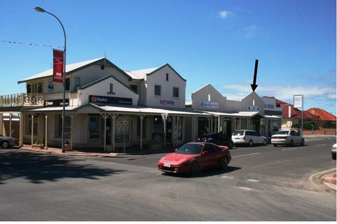 Picture of 38 Fifth Street, ARDROSSAN SA 5571