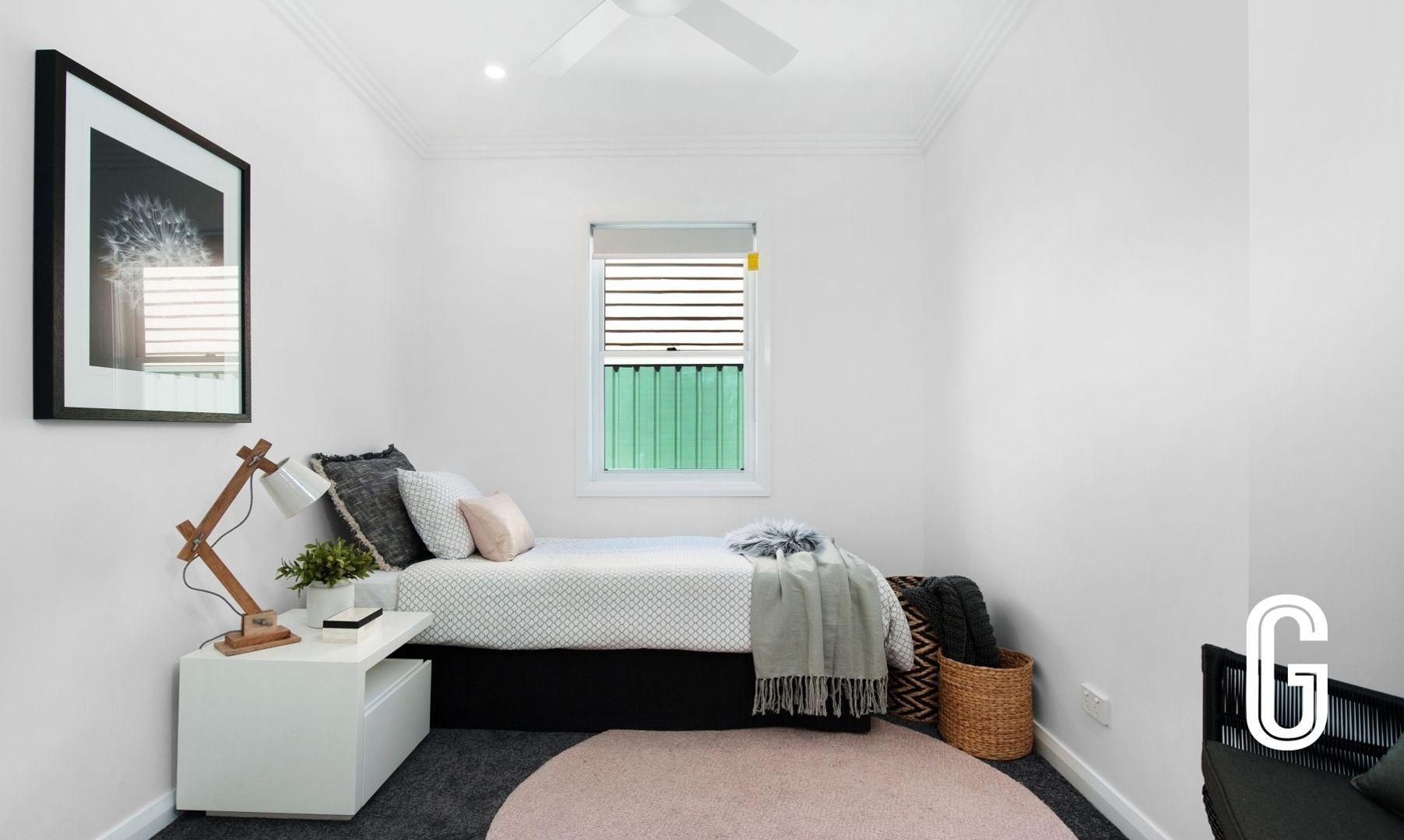 4 Wallace Street, Islington NSW 2296, Image 2