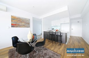 103/19 Burwood  Road, Burwood NSW 2134