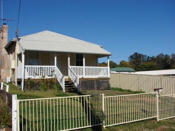 25 Graeme Street, Aberdeen NSW 2336, Image 0