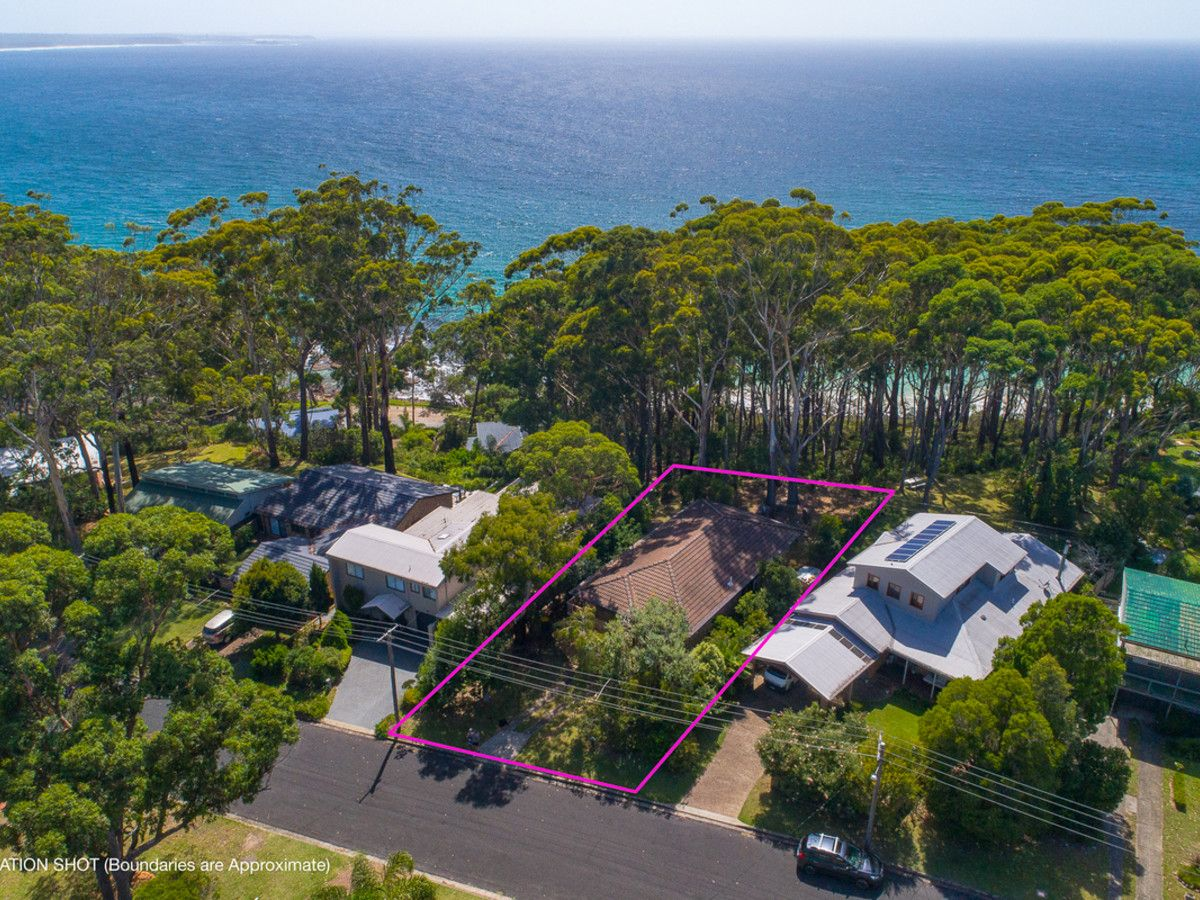 32 Tallwood Avenue, Narrawallee NSW 2539, Image 0