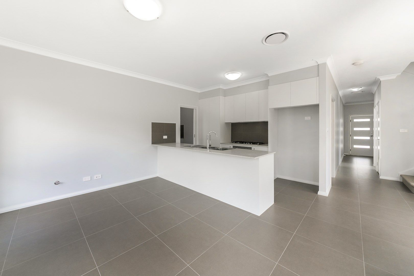 54 Garrawilla Avenue, Kellyville NSW 2155, Image 2