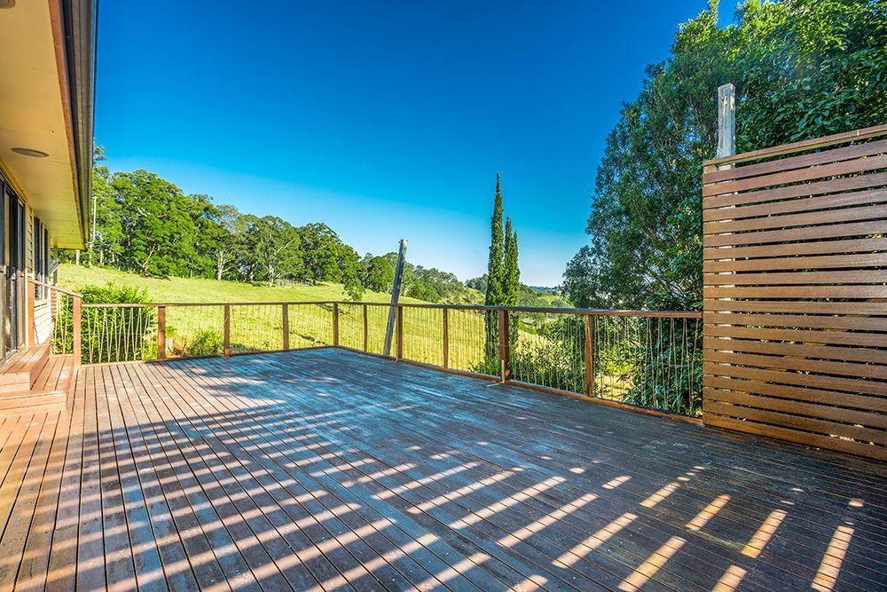 68 Barrys Road, Modanville NSW 2480, Image 1