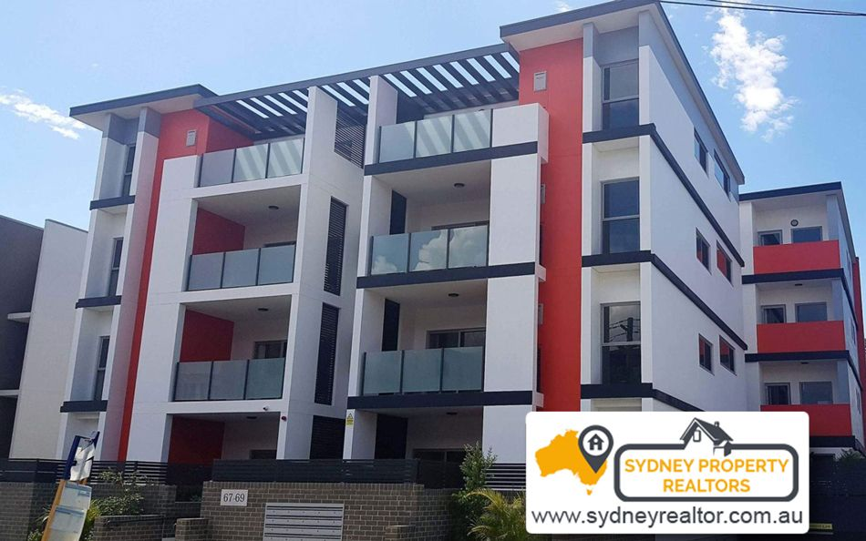 67-69 Essington Street, Wentworthville NSW 2145, Image 0
