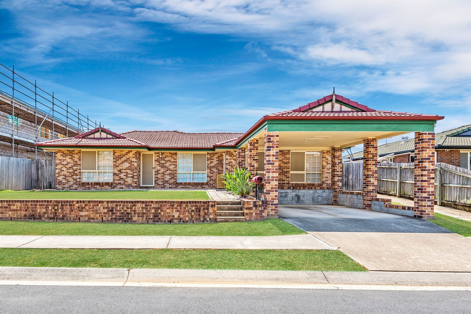 29 Dundee Street, Bray Park QLD 4500, Image 0