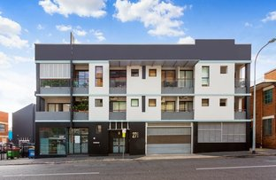 Picture of 25/27 Ballow Street, Fortitude Valley QLD 4006