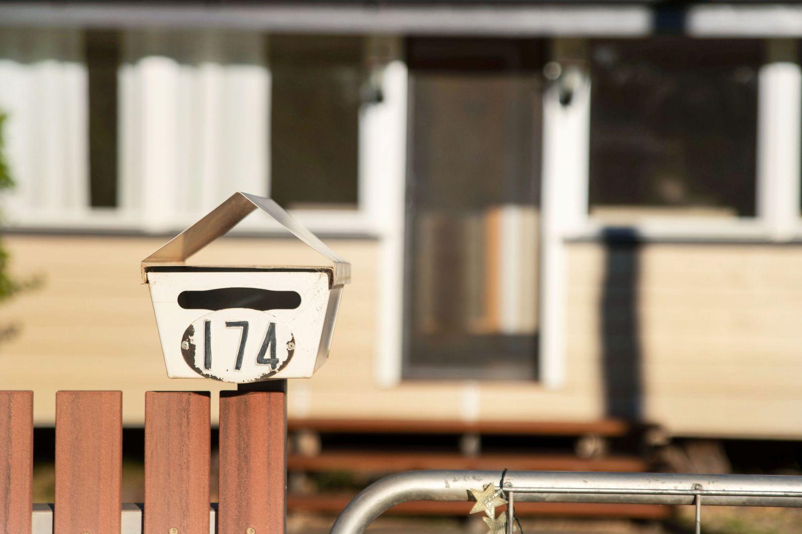 174 Parry Street, Charleville QLD 4470, Image 1