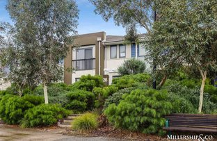 Picture of 26 Lucca Walk, Mernda VIC 3754