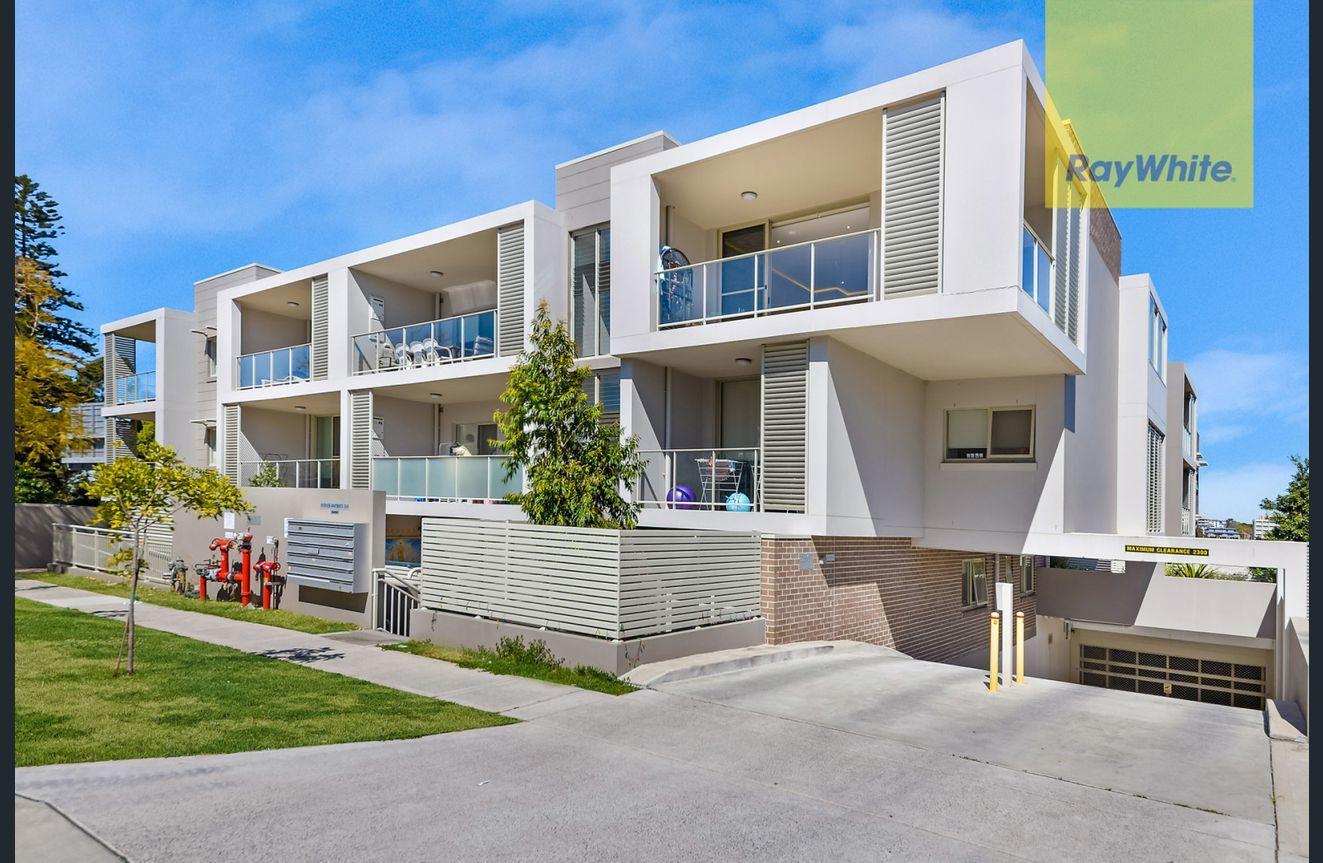 25/93-95 Thomas Street, Parramatta NSW 2150, Image 0