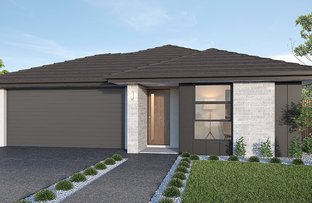 Picture of Lot 85 Lakeside Dr, Kings Meadows TAS 7249