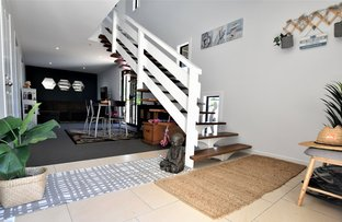 Picture of 72 Tahlin Drive, Russell Island QLD 4184
