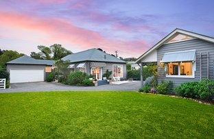 Picture of 140 Mittagong Road, Bowral NSW 2576