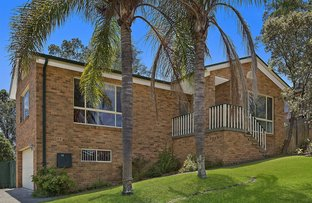 Picture of 16 Woodbine Close, Lisarow NSW 2250