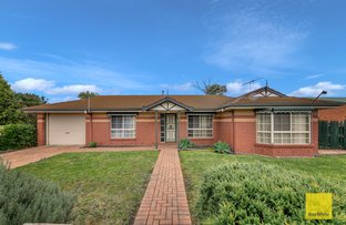 Picture of 63 Princes Highway, Norlane VIC 3214