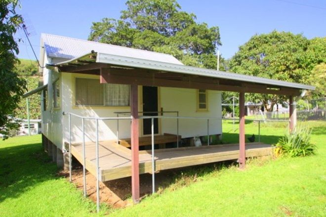 Picture of 172a West Korora Road, KORORA NSW 2450